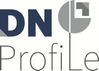 DN-Profile