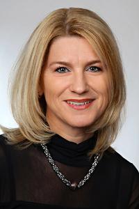 Sandra Stratmann